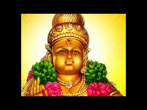 ayyappa-swamy-(manikandan)-images,-wallpapers-photo-gallery,-pictures
