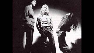 Nirvana - Sappy [Early Smart Studios Demo]