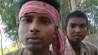 Tere Jaisa Yaar Kahan Hindi song Ajay Kumar
