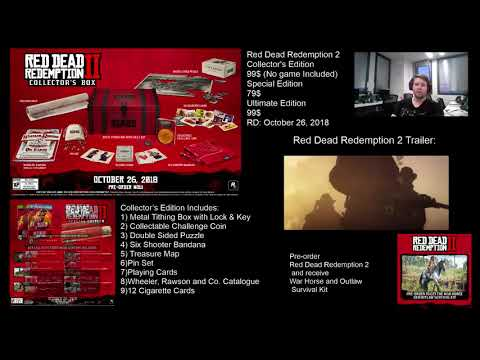 red dead redemption 2 special edition xbox one gamestop