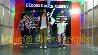 Ullu ka pattha song /dance choreography/jagga jasoos/Randir katrina/pritam Amitaba B Arijit singh