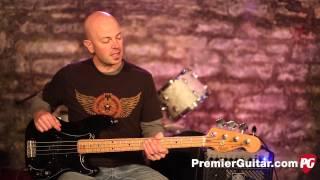 BF10 - Premier Guitar ENGLISH
