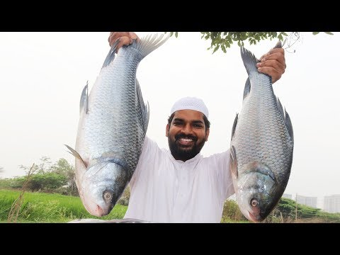 Crispy Fish fry recipe || Simple and Delicious Fish Fry || Nawabs kitchen