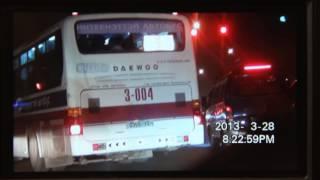 Avtobus 3-004