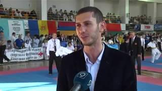 спорт 2 Турнір Віктора Матюшина   3