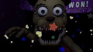 Five Nights At Freddy S VR Help Wanted The Final Quest To Get Jumpscared Live Stream Part 20