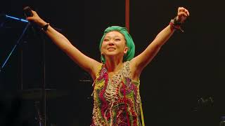 MAWARE MAWARE (from MISIA SUMMER SOUL JAZZ 2017 Live Ver.)