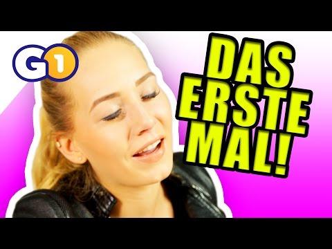 So freizügig zeigen sich junge Mädchen im Internetиз YouTube · Длительность: 5 мин19 с