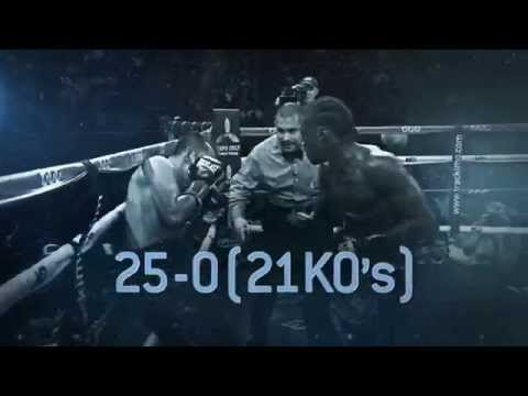 boxing-after-dark:-walters-vs.-marriaga-preview-(hbo)