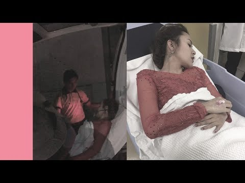 Baby Shima pengsan gimik Big Stage? Ini komen Astro! thumbnail