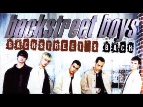 from William which backstreet boy is gay album