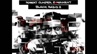 Robert Glasper- Black Radio 2