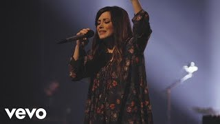 Kari Jobe - Speak To Me (Live)