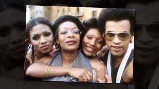 Boney M -  Song Of Joy (Single Edit) 2015