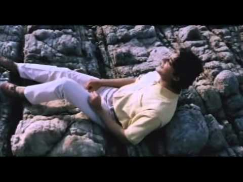 Kuch Mere Dilne Kaha [Full Video Song] (HQ) With Lyrics - Tere Mere Sapne