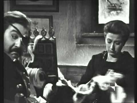 La figlia del capitano (1965) 1x6