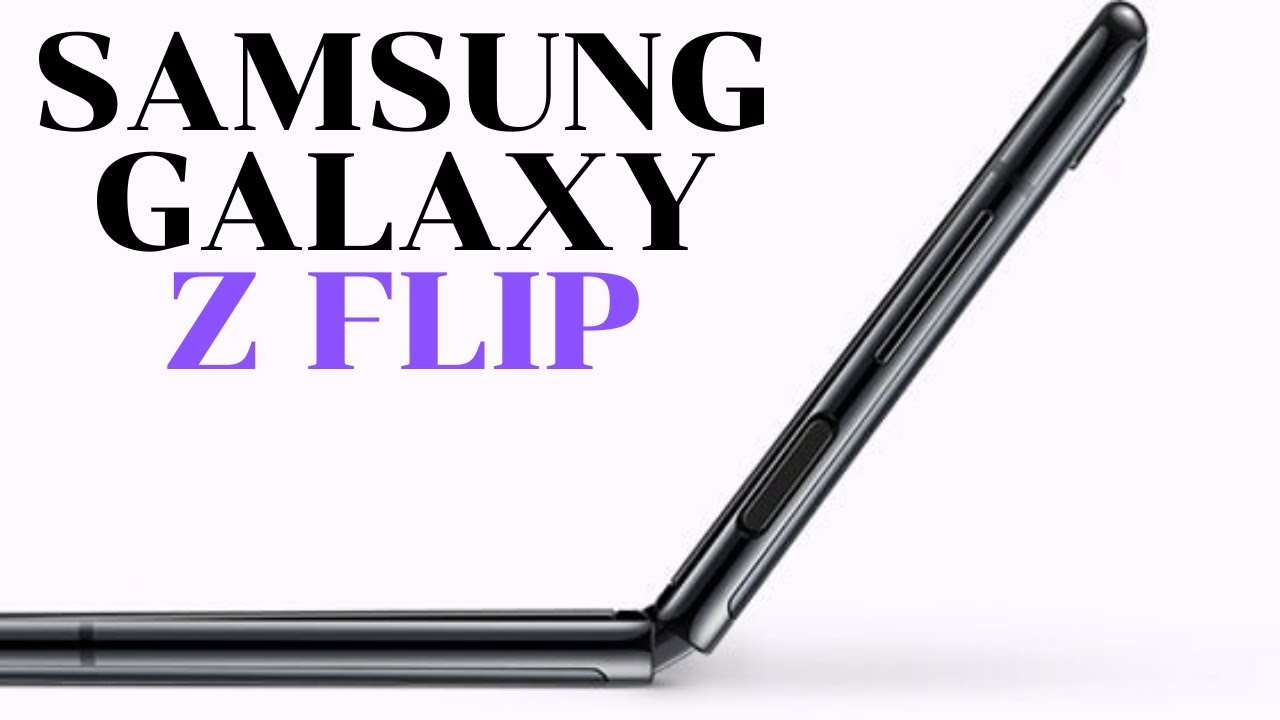 Samsung Galaxy Z Flip Reaction | Is the Motorola Razr Worth It?