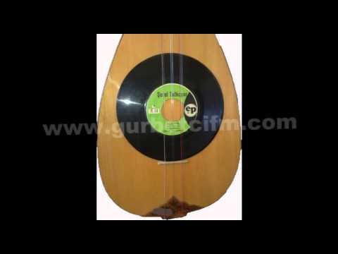 Şeref Tutkopar - Aşıkmısın Arkadaş (Müzik)