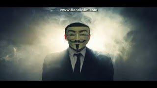 Как стать хакером Урок №1