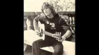 Andy Gibb - A Shooting Star
