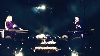 Live Beyoncè Jay Z 2018 Milano On The Run Tour 2