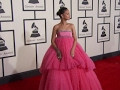 From Rihanna to JLo - Grammy fashion over the years