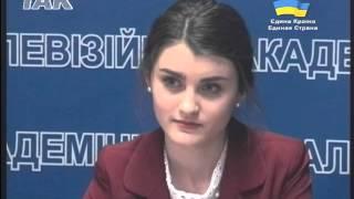Легко ли быть молодым? (Новая Одесса)(, 2016-03-27T19:46:57.000Z)