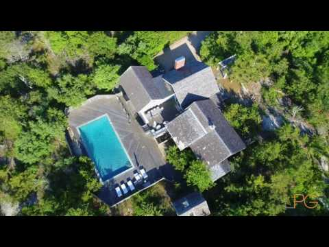Marine Boulevard Beach House NY -- Lifestyle Production Group