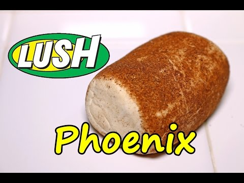 lush---phoenix-bubble-bar---demo---review-uk-kitchen-bubble-bath