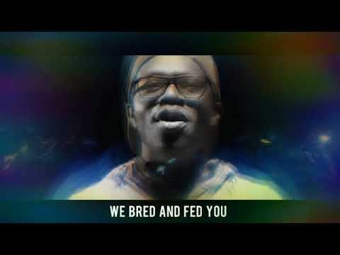 R.i.P deji (official music video)