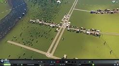Cities Skylines : Sizden elektrik alamıyorum