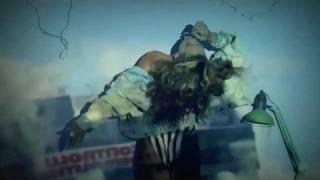 Rihanna feat. Calvin Harris - We Found Love Official Music Video HQ/HD