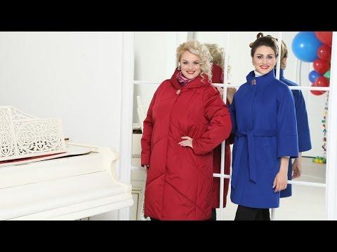 Женское пальто и куртки Весна 2017