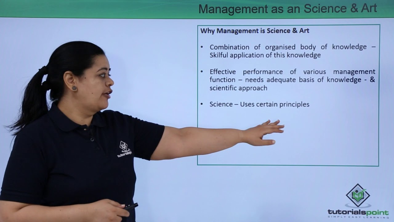 management art science and profession Agricultural biotechnology is a specific area of agricultural science involving the use of scientific tools and techniques  waste management weed science see also.
