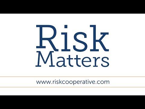 Risk Matters 110 | Climate Change