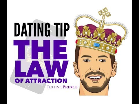 48 Laws of Dating (Review) from YouTube · Duration:  6 minutes 33 seconds