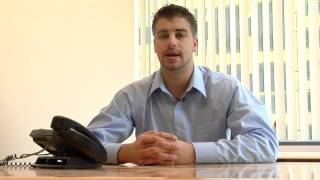 How to Become a Credit Insurance Broker