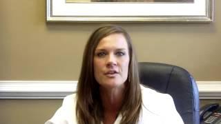 Spinal Stenosis Treatment Gwinnett Ga Spine Stenosis Doctors Duluth Ga