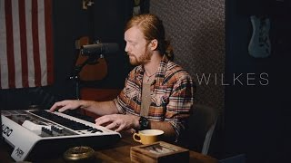 WILKES // Us To Me // One Take // Unreleased Original Song