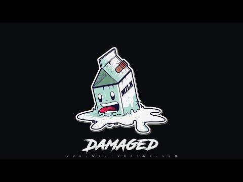 Sick Rap Instrumental | Dope Rap Trap Beat | #rapbeat (prod. Kyu Tracks)