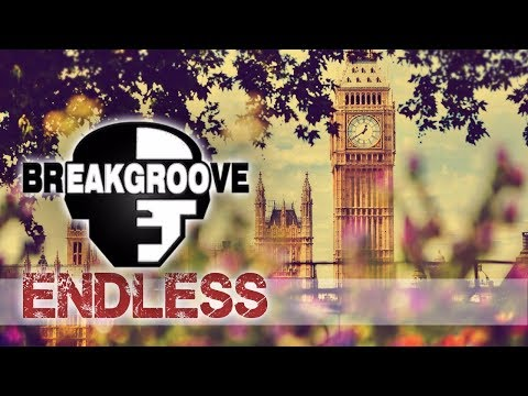 Endless, BreakGroove