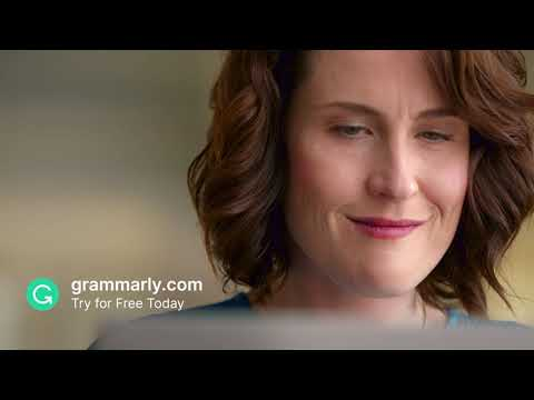 Improve Your Writing Everywhere You Type | Grammarly