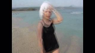 2010墾丁春吶女神卡卡(有字幕版)