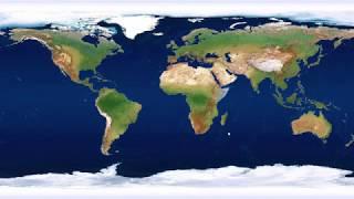 Geopolitical Simulator 4: Somalia Challenge Ep. 1