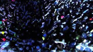 deadmau5 meowingtons hax 2k11 toronto dvd trailer