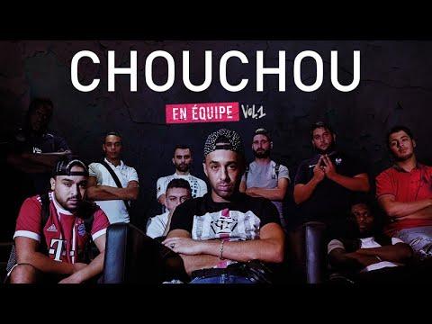 Naps - Chouchou (Audio Officiel)