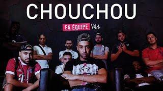 Naps - Chouchou - Audio Officiel thumbnail