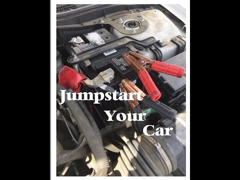 how-do-i-jumpstart-my-car?--toyota-prius,-ford-fusion-