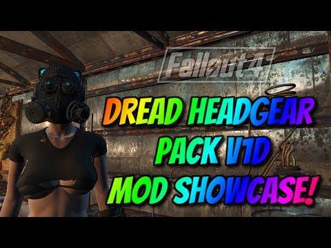 fallout-4-dread-headgear-pack-v1d-mod-showcase!-(xb1)