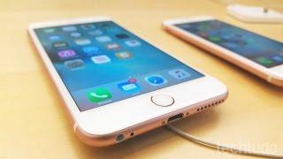 ENSINANDO COMO GANHAR UM IPHONE 6S GRÁTIS !!!!!!